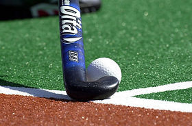 Hockey_Stick_and_Ball.jpg