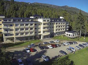 hotel-villa-huinid-pioneros.jpg