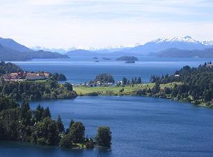 Bariloche-_Argentina2.jpg