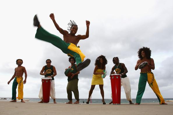 galeria brasil4