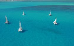 catamaran5
