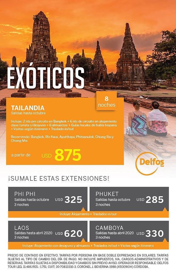 12 TAILANDIA CIRCUITOS.jpg
