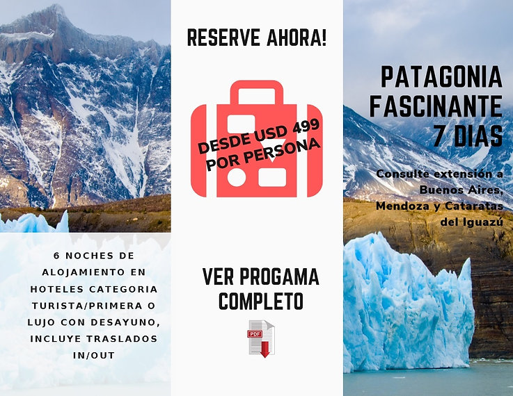 caratula patagonia fascinante.jpg