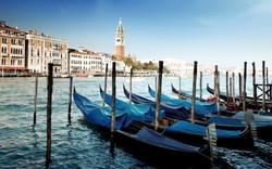 Venecia-Italia_Imagenes-de-hermosas-ciudades_Fotoblogx