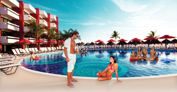 temptation ima9_cancun_hotel_parejas_divertido