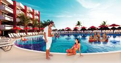 temptation ima9_cancun_hotel_parejas_divertido