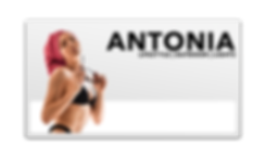 website_shootbox_toni.png