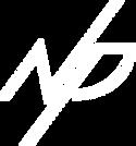 np_new_negativ.png