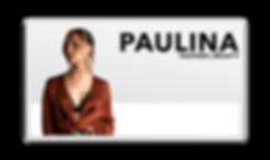 website_shootbox_pauli.png