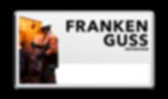 website_shootbox_frankenguss.png