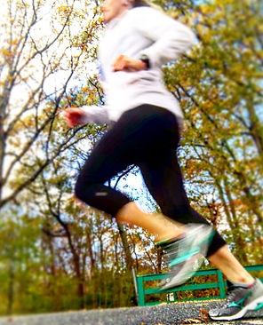 me fuzzy run.JPG