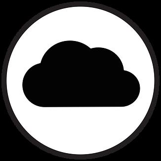 Cloud_2000x2000.png