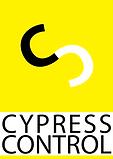 Cypress Control Logo