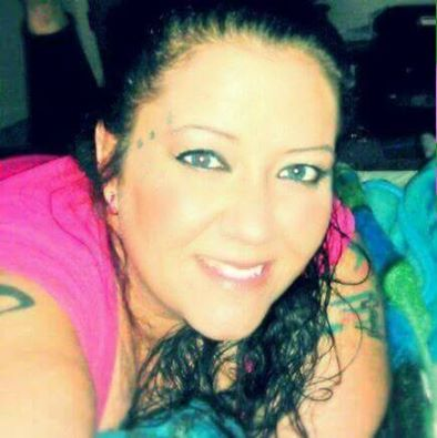 Jessica Scott Brown FL