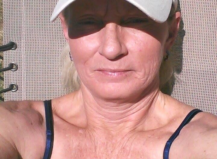 Tina Stone AZ