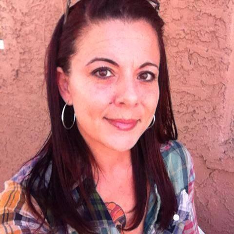 Jenna Rivera VA