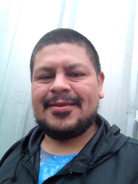 Gerardo Vele TX