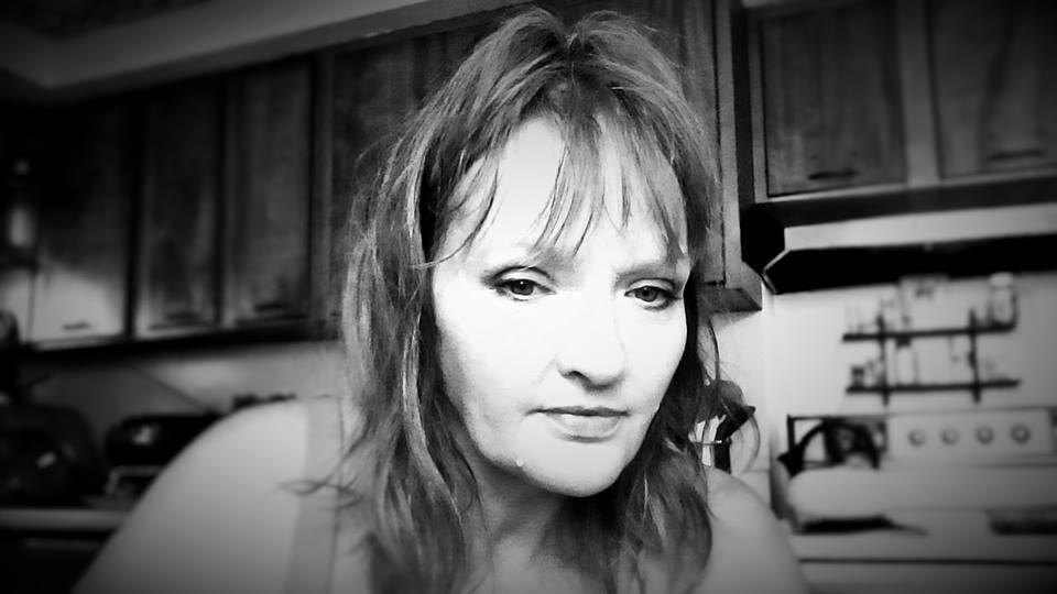 Debbie McGranahan  KY