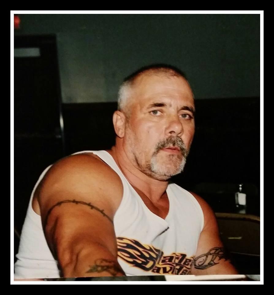 Bob Compton IL