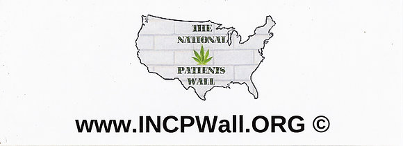 U.S. INCPWall.Org no Border