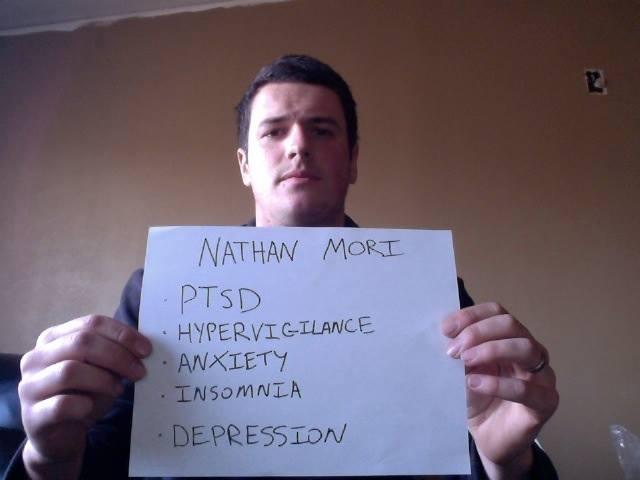 Nathan Mori TN