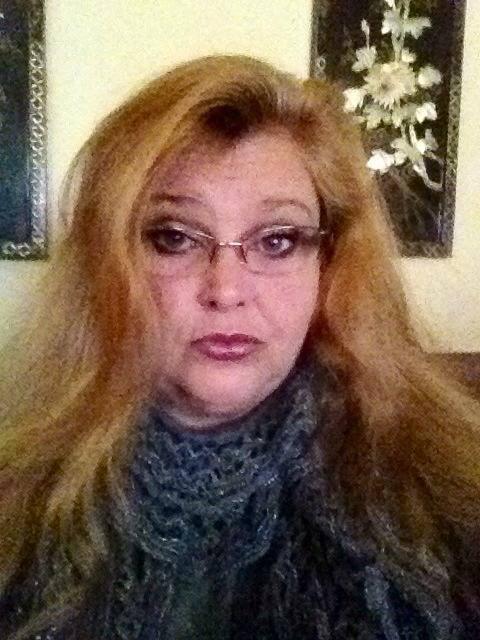 Paula Johnston MS.