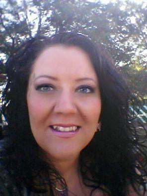 Jessica Scott Brown FL.