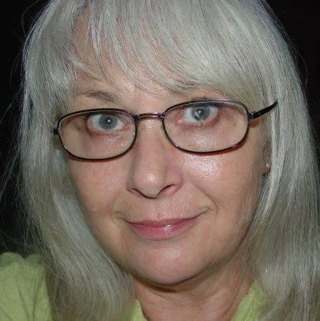 Delane Cunningham GA
