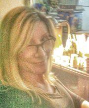 Kay Langford AZ