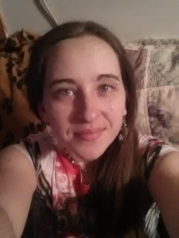 Elizabeth Cook TN