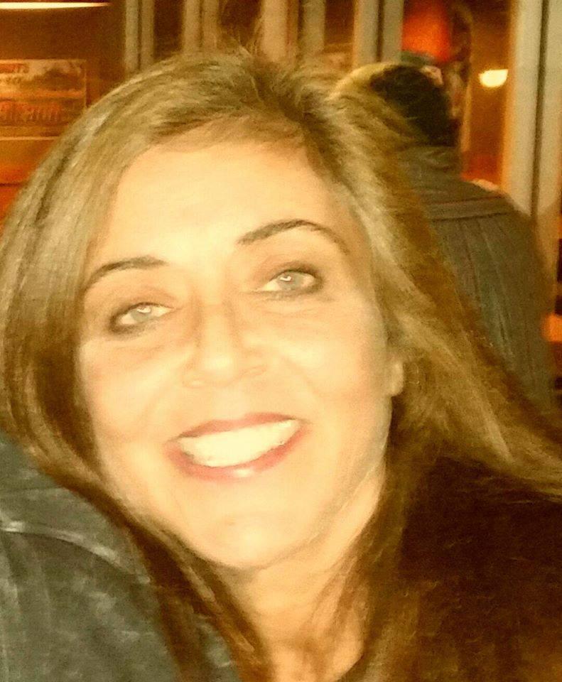 Lisa Renee' VA.