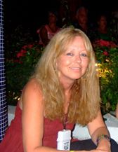 Cyndie Seibel Mathers AZ