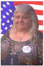 Susie Burton LA