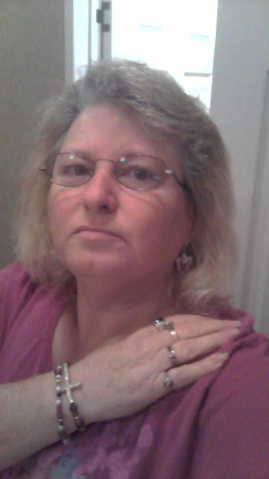 Carolyn G Sanchez LA