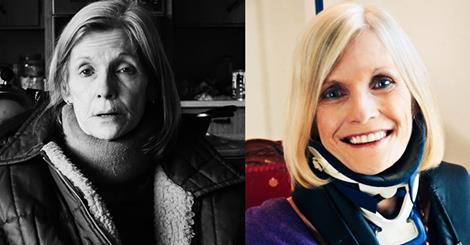 Debbie Wilson OR
