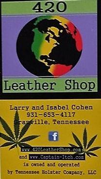 leather promo copy.jpg