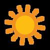 Sun@4x.png