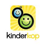 Kinderloop_logo.jpg