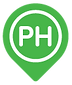 Map_PH_2.png
