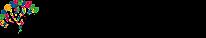 HH-Logo---Transparent-House---horizontal