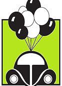 LogoLime_edited.jpg