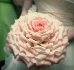 Dutchess Bouquet