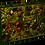 Thumbnail: Succulent Garden 1000pc Cobble Hill Jigsaw Puzzle