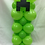 Thumbnail: Creeper Balloon Buddy