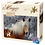 Thumbnail: Magic of the Horses 1000pc D-Toys Jigsaw Puzzle