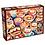 Thumbnail: BaristArt 1000pc Cobble Hill Jigsaw Puzzle