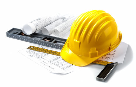 MJ Building & Plumbing Services