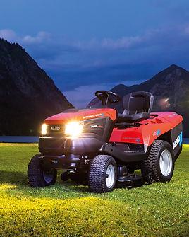 Pro Agri Ltd, Holsworthy Devon