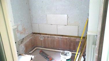 Building & Plumbing