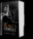 BookBrushImage-2019-9-7-12-2714.png